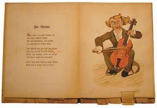 Lebende-cello2