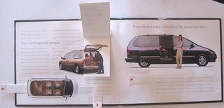 Car inside2
